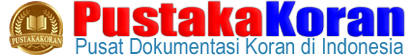 PUSTAKAKORAN.COM