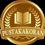 logo-pustakakoran2021